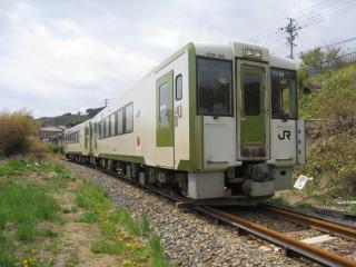 20110504_oofunato